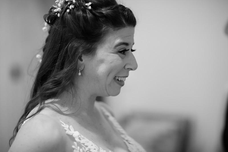 xSlavik Wedding-960.jpg