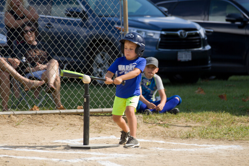 September 2019TBall Game 2004.JPG