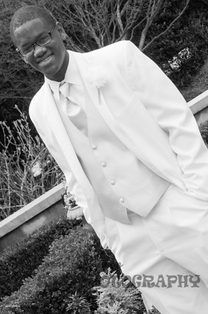 LaGrange High Prom 2013