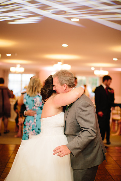 amie_and_adam_edgewood_golf_club_pa_wedding_image-1043.jpg