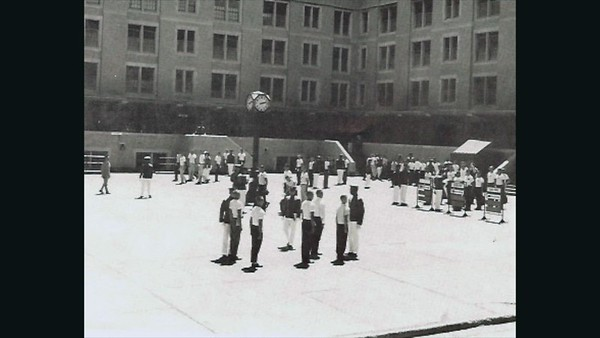 West Point Class of 1966- 55th Reunion