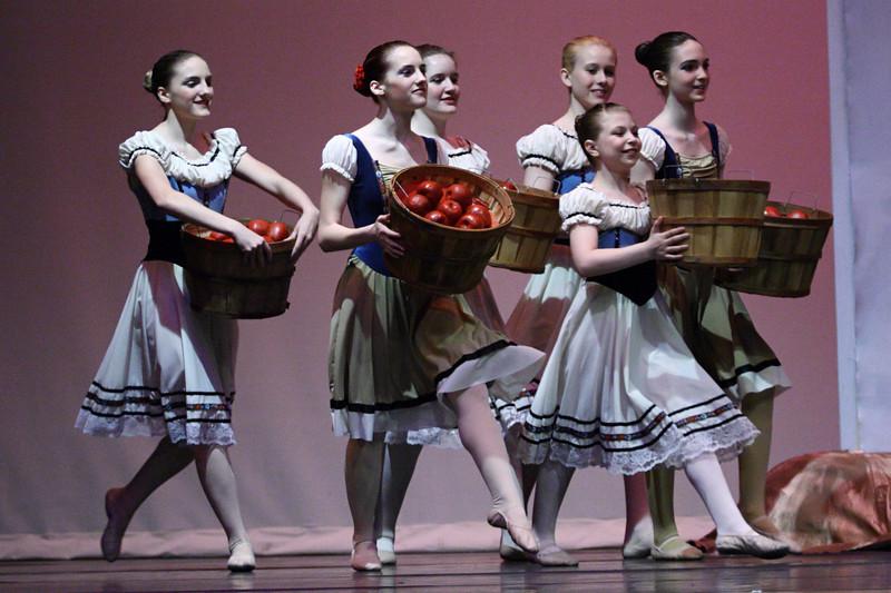 dance_050209_318.jpg