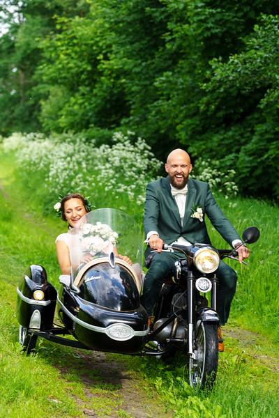 Alise&Andris-WeddingActivities-5.jpg