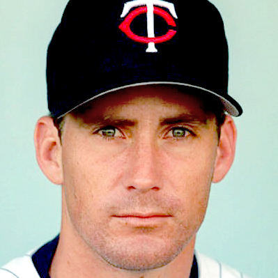 . Brad Radke, RHP, 1995-2006. 1 All-Star Game as Twin. Started all but one of his 378 games, the second most of any Twin, and averaged 221 innings a season.