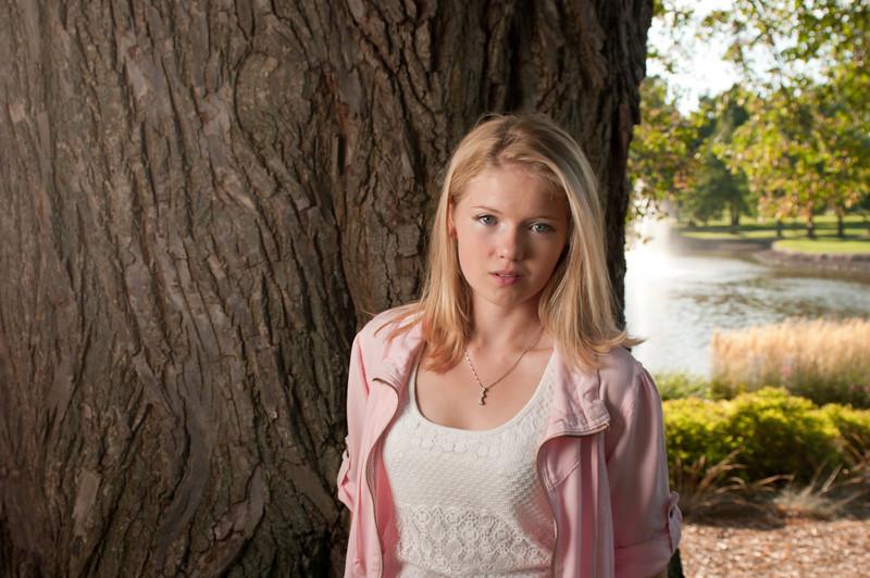 20110807-Maggie - Senior-2273.jpg