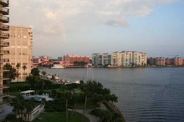 September 2006 - Boca Raton