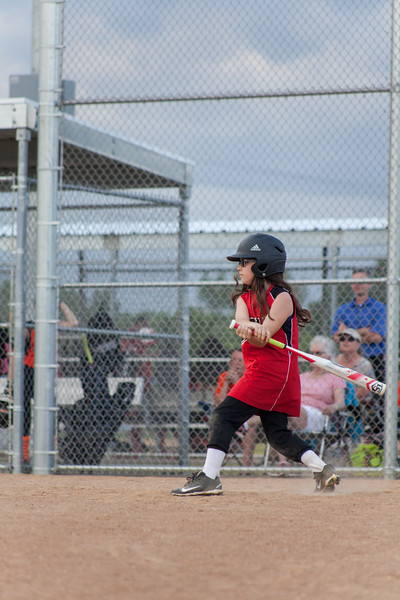 Softball 12u 2017 (173 of 208).jpg