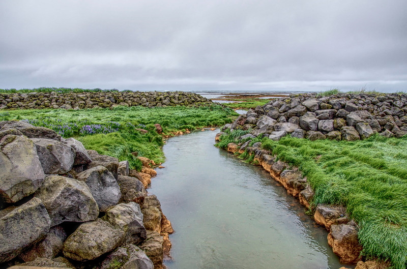 Iceland 3315.jpg