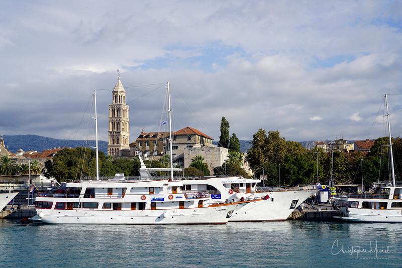 20151004-DSC03402Brac Croatia.jpg