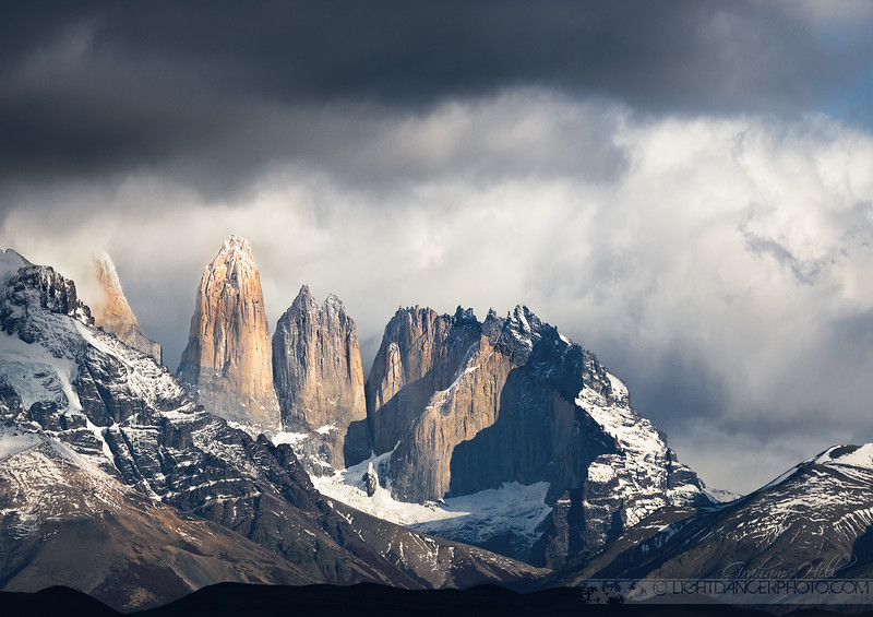 Patagonia - Three Towers CROP2.jpg