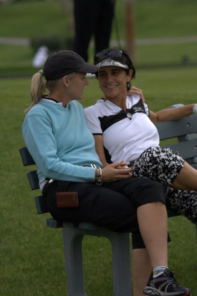 LPGA National Team Championship 105.jpg