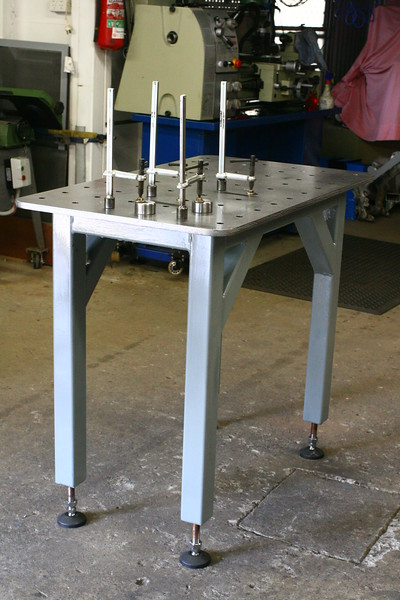 Fabrication Bench Build 016.JPG