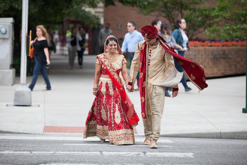 Le Cape Weddings_Preya + Aditya-789.JPG