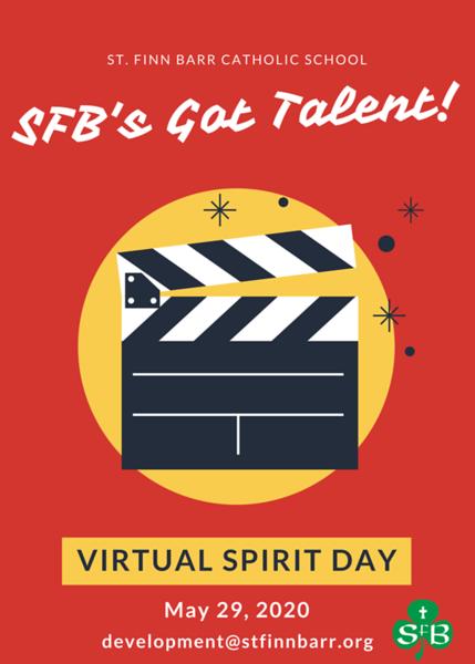 SFB's Got Talent