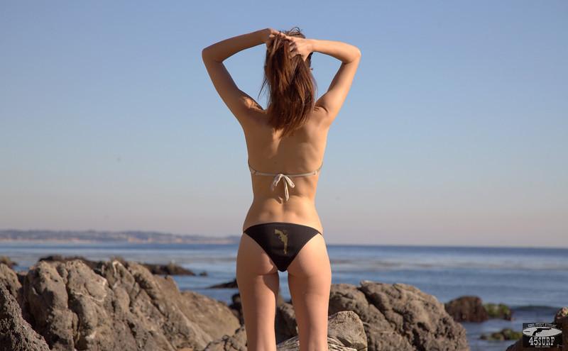 45surf swimsuit bikini model hot pretty beauty hot pretty bikini 1119,.klkl.,.,lk,.,..jpg