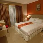 retro-39-hotel-sukhumvit-bangkok.jpg
