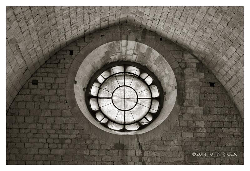 Abbaye Notre-Dame de Senanque 5.jpg