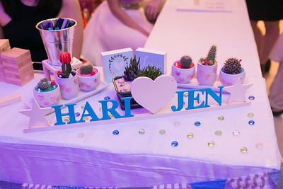 161210 Jen+Hari