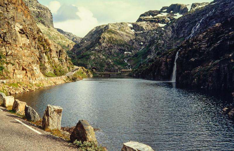 Norwegen_2000_308.jpg