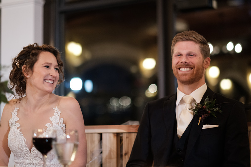 Jenna_Ryan_Wedding-1707.jpg