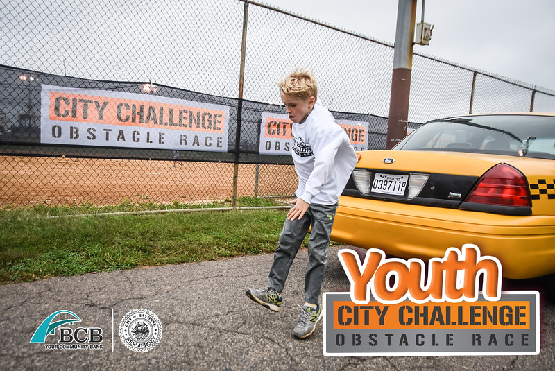 YouthCityChallenge2017-482.jpg