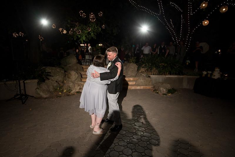 Hofman Wedding-848.jpg