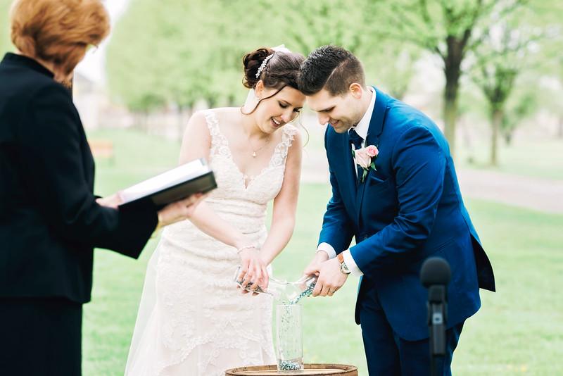 jamie-matt-wedding-at-packard-proving-grounds-intrigue-photography--399.jpg