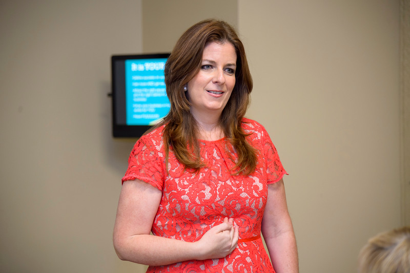20160510 - NAWBO MAY LUNCH AND LEARN - LULY B. by 106FOTO - 083.jpg