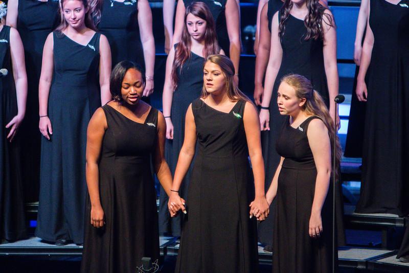 0931 Apex HS Choral Dept - Spring Concert 4-21-16.jpg