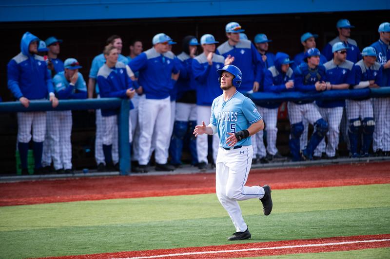 03_19_19_baseball_ISU_vs_IU-4167.jpg