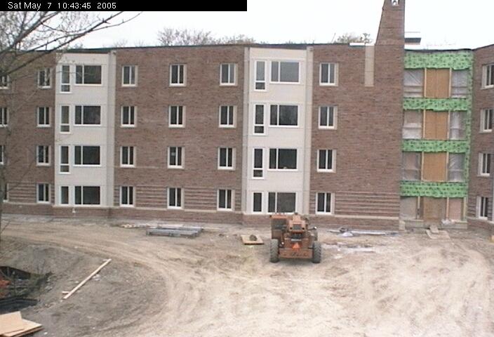2005-05-07