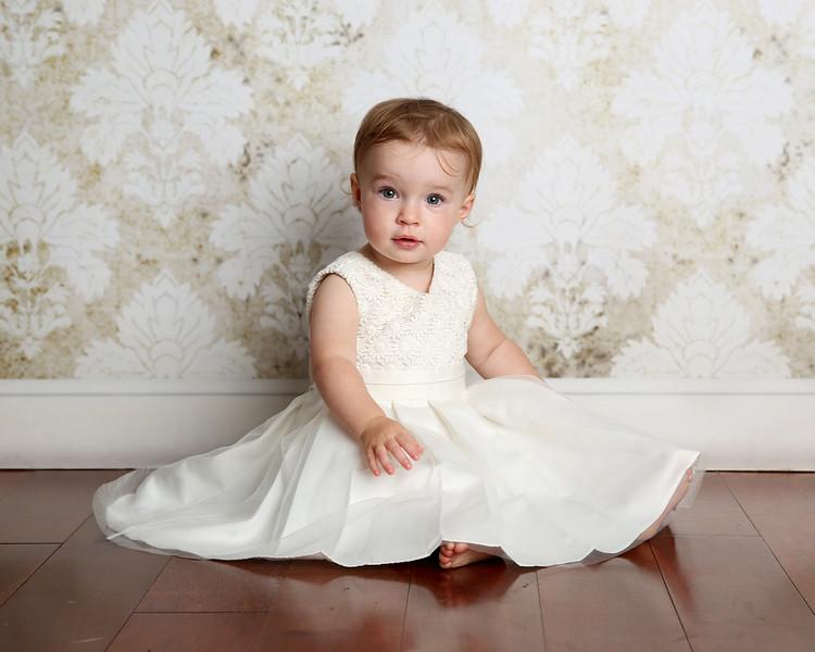 children's portrait photographer cork