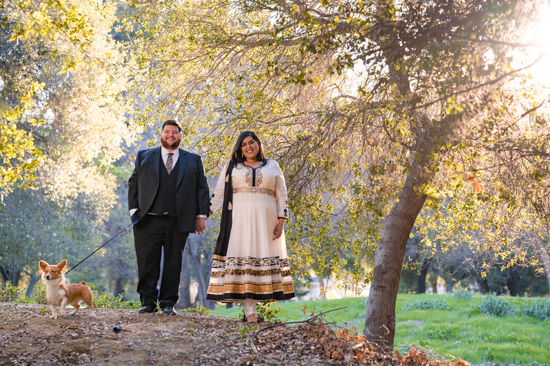 Rani_Scott_Engagement-34.jpg