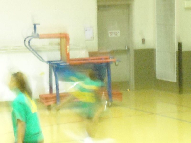 volleyball game 025.JPG