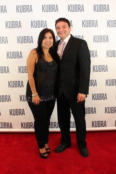 Kubra Holiday Party 2014-114.jpg