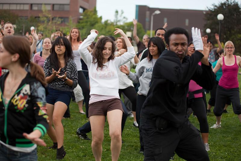 flashmob2009-273.jpg