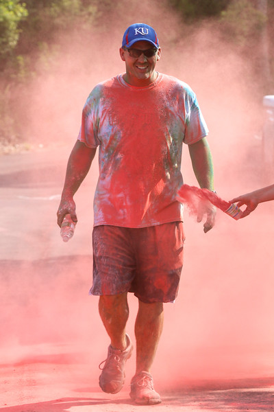 20180811 Mic-O-Say Color Run-0345.jpg