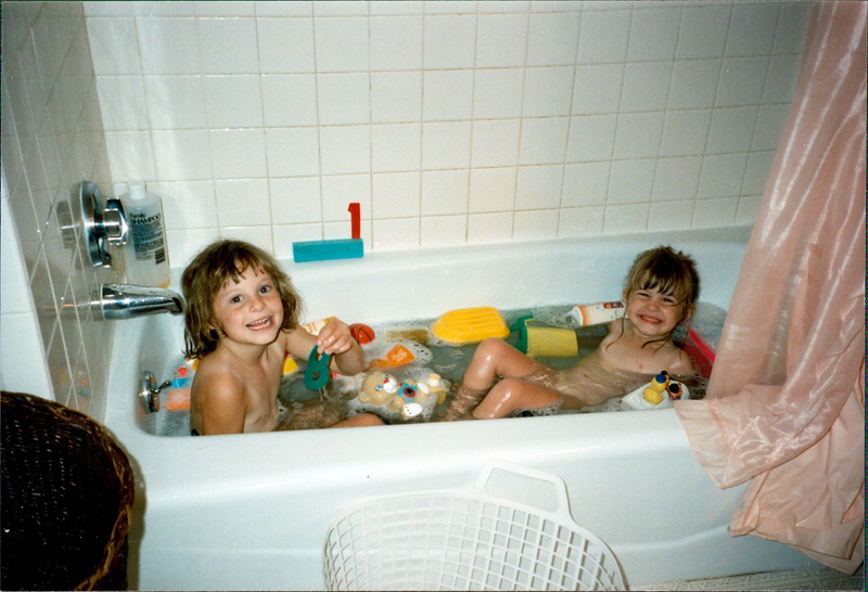1993 Kelsey Liza 3.jpg