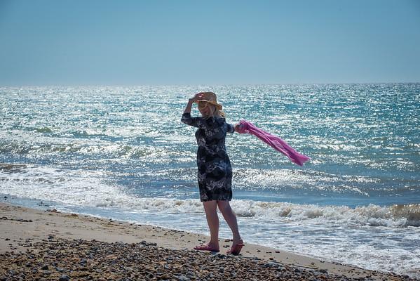 Janine Lowe Beach-154.jpg