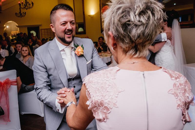 Campbell Wedding-537.jpg
