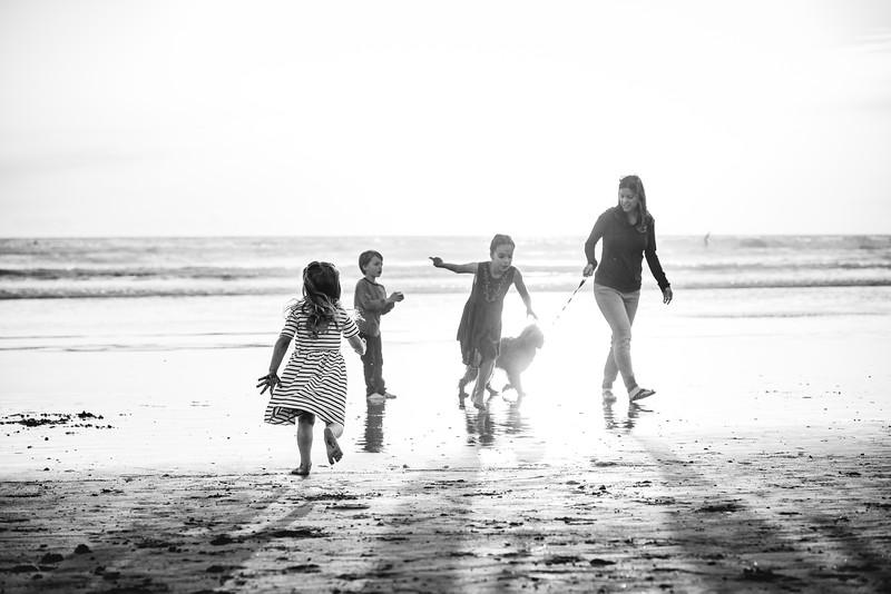 Pacific Beach 2019-4185-2.jpg