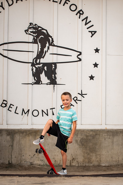 San Diego Skateboards 2020-5043.jpg