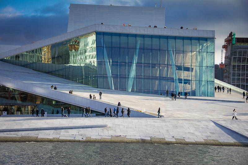 Oslo-6.jpg