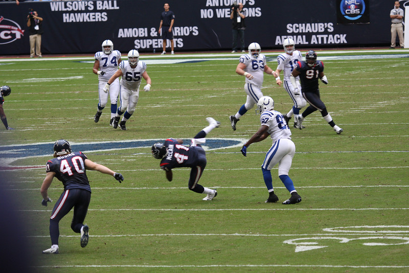 Texans-V-Colts-Nov-09-67.jpg