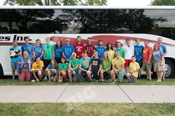 2017-07 IJA Fest Cedar Rapids