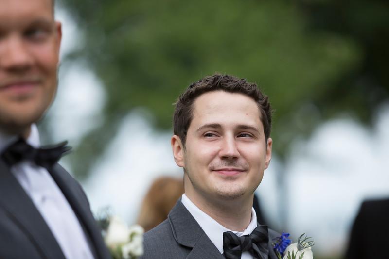 Knapp_Kropp_Wedding-162.jpg