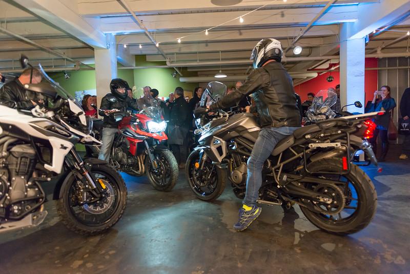 TriumphMotorcycles2017_GW-5837-163.jpg