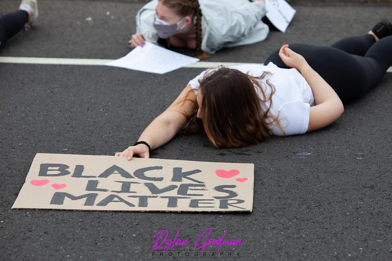 Black Lives Matter Protest - Westport, CT - June 5, 2020-18.jpg