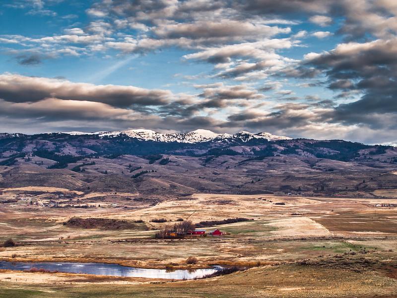 Council Mountain From Jackson Creek.jpg