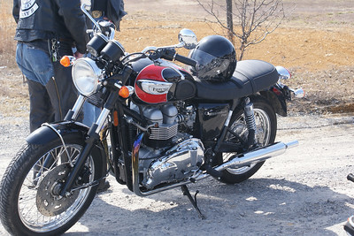 JEFFERY FARMER CHARITY RIDE TO REPLACE ITEMS STOLEN WHILE SERVING IN AFGANISTAN